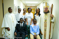 St Benedict's Confirmation Web-14
