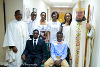 St Benedict's Confirmation Web-12